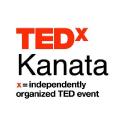 Te Dx Kanata logo icon