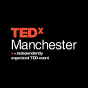 Te Dx Manchester logo icon