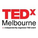 Te Dx Melbourne logo icon