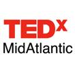 Te Dx Mid Atlantic logo icon