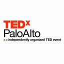 Te Dx Palo Alto logo icon