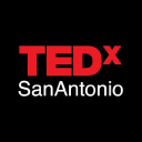 Te Dx San Antonio logo icon
