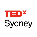 Te Dx Sydney logo icon