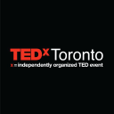 Te Dx Toronto logo icon