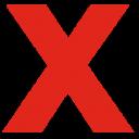 Te Dx Tum logo icon
