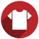 Tee Craze logo icon