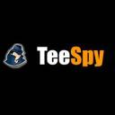 Tee Grasp logo icon