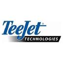 Tee Jet logo icon