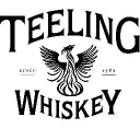 Teeling Distillery logo icon