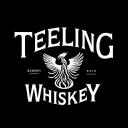 Teeling Whiskey Co logo icon