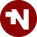 Tee Navi logo icon