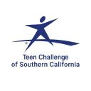 Teen Challenge logo