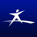 Teen Challenge Usa logo icon