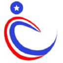 Teen Experience USA logo