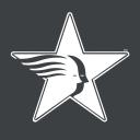Teen Pact logo icon