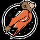 Teeps logo icon