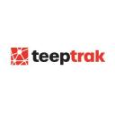 Teeptrak logo icon