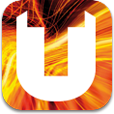 Teesside University - Send cold emails to Teesside University