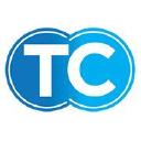 Read Teesside Caravans Reviews