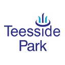 Read Teesside Reviews