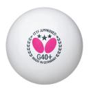 Tees Sport logo icon