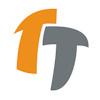 Teetimes logo icon