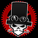 Tee Villain logo icon