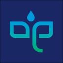 Tefen logo icon