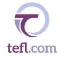 Read TEFL.com Reviews