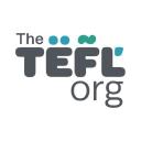 The TEFL on Elioplus