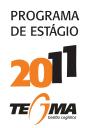 Tegma.com