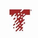 Tegra logo icon
