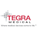 Tegra Medical - Send cold emails to Tegra Medical