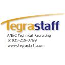 Tegrastaff logo icon