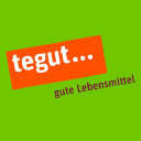 Tegut... - Send cold emails to Tegut...