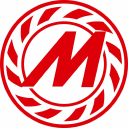 Tehnomarket Makedonija logo icon