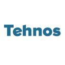 �������� logo icon