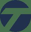 Teinert Construction Inc Logo