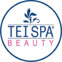 Tei Spa logo icon