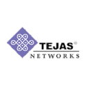 Tejas Networks logo icon