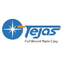 Tejas Software logo icon