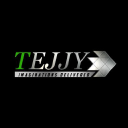 Tejjy, inc on Elioplus