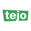 Tutmonda Esperantista Junulara Organizo logo icon