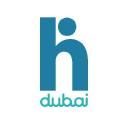 Tejuri logo icon