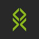 Alle Rechte Vorbehalten logo icon
