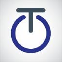 Tek Concierge logo icon