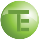 TekEdge Consulting on Elioplus