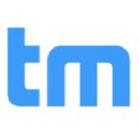 Tekimobile logo icon