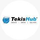 Tekishub logo icon