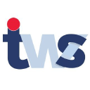 With Tekki Web Solutions Pvt logo icon